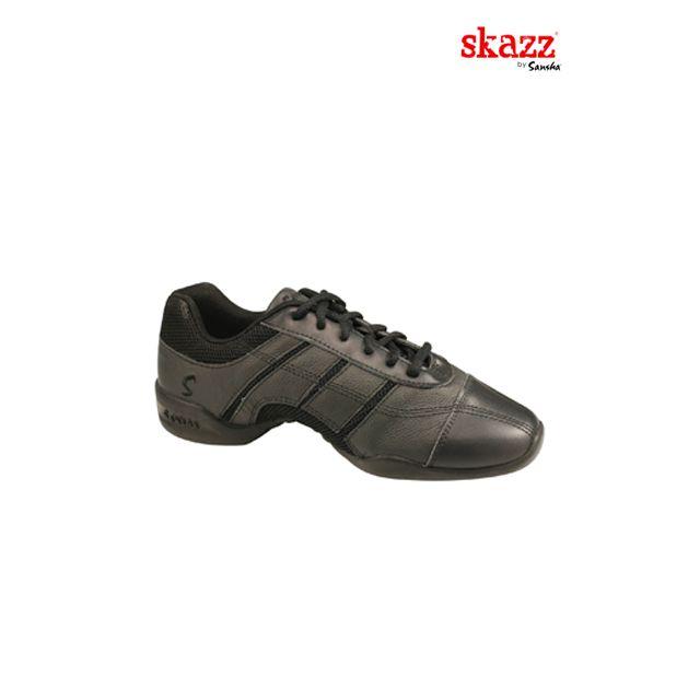 Sansha Skazz Low top sneakers TROIKA T06M