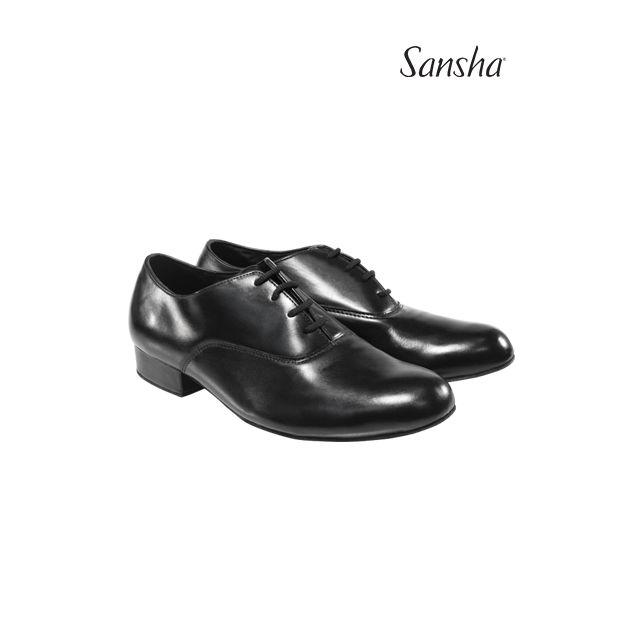 Sansha Standard men ballroom FELIPE BM10083L