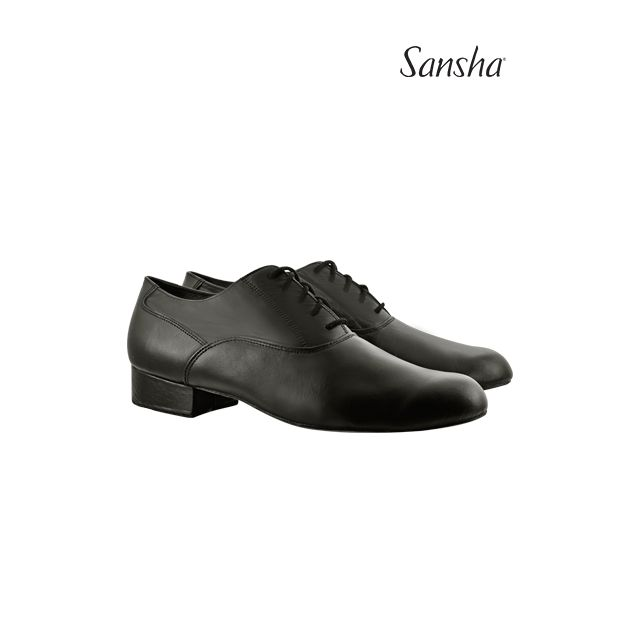 Sansha Standard men ballroom MARIANO BM10091L