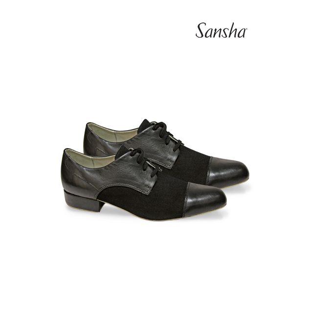 Sansha Standard men ballroom DONATO BM10094L