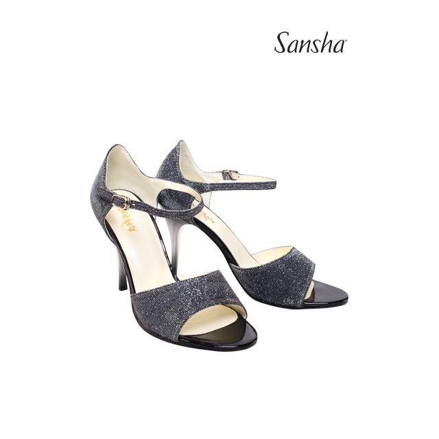 Sansha Tango TERESA BT37002SC