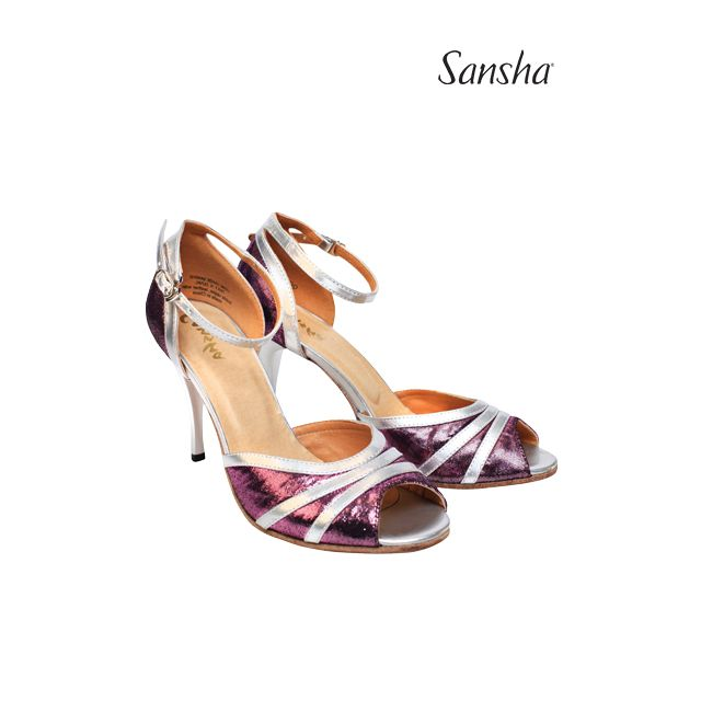 Sansha Tango TULIA BT37004SC
