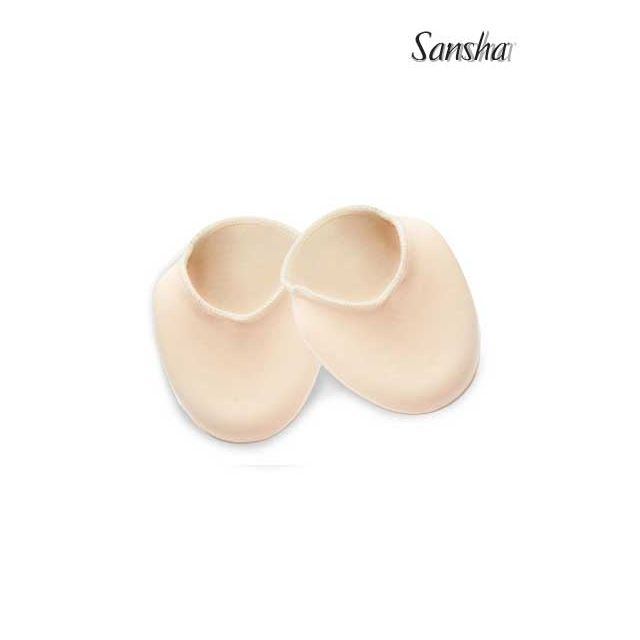 Sansha Protective pads for pointe CG-PAD1