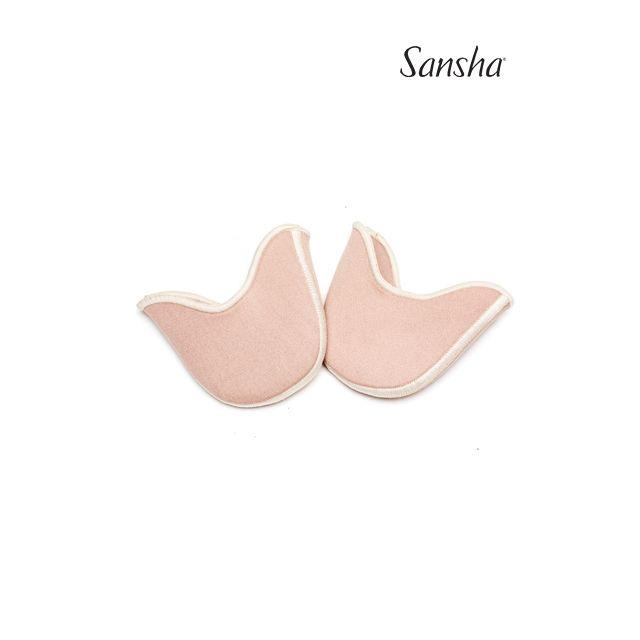 Sansha Protective pad for pointe CG-PAD2