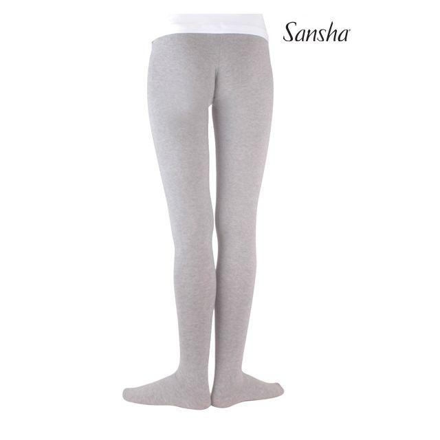 Sansha Men footed tights TOM D033C