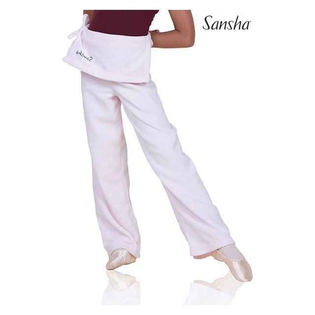 Sansha skirts CARYS E37F