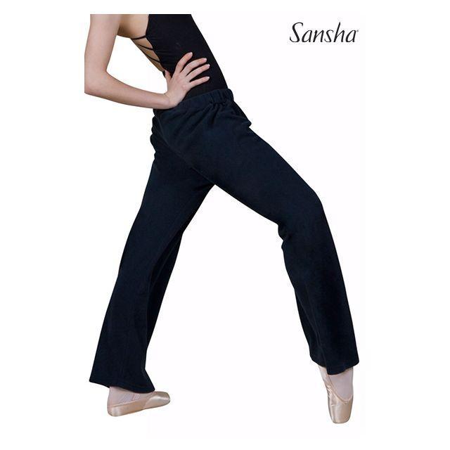 Sansha Large pants CALYPSO E34F