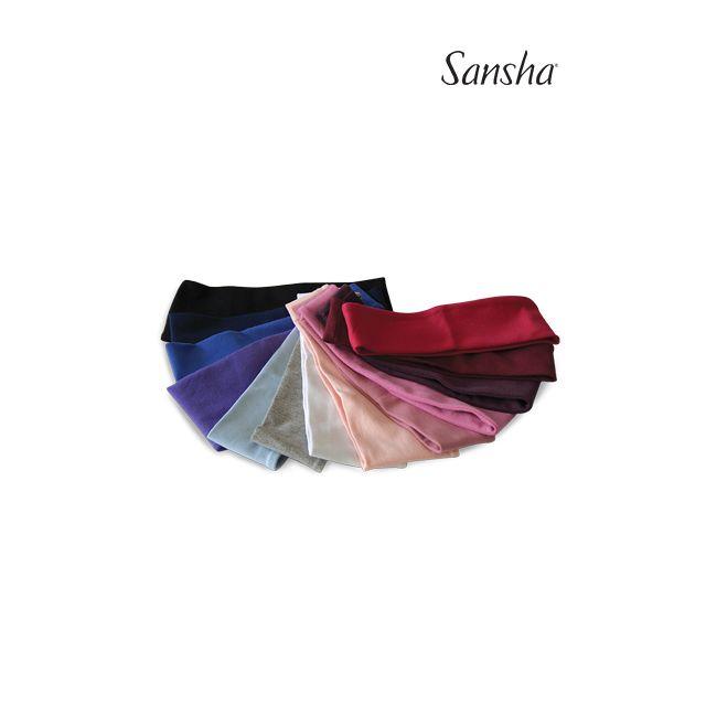 Sansha Venda HBD
