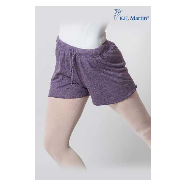 Martin shorts KLEA KH0602P