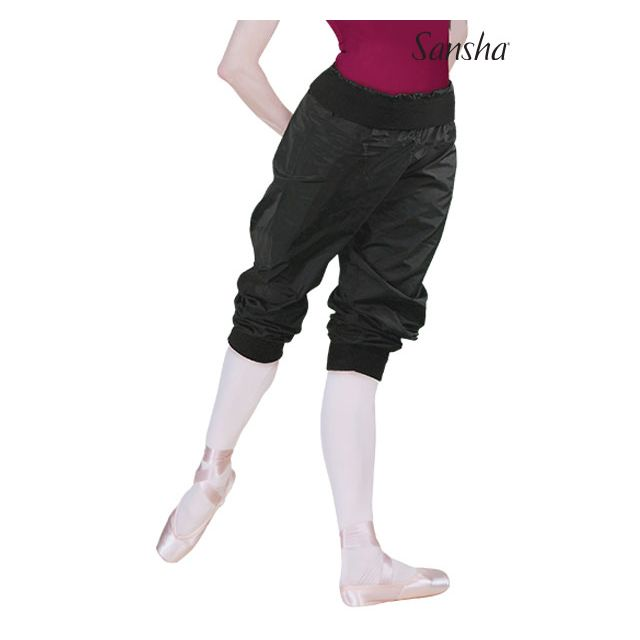 Sansha sweat pants VERITY L0108N