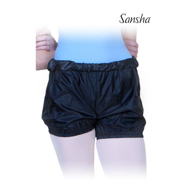 Sansha Sweat shorts ALFIE L0604N