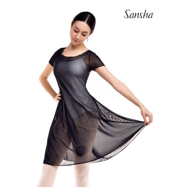 Sansha Dance dress LOUISE L1724P