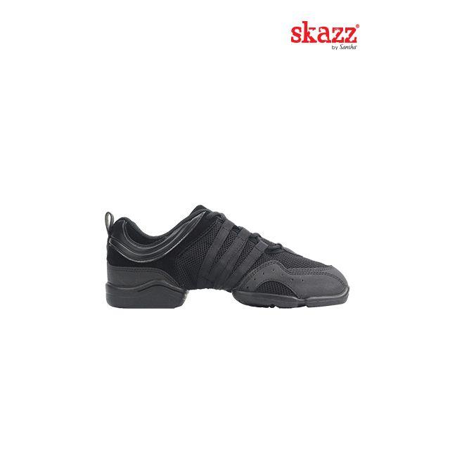 Sansha Skazz sneakers MAGNET M22M