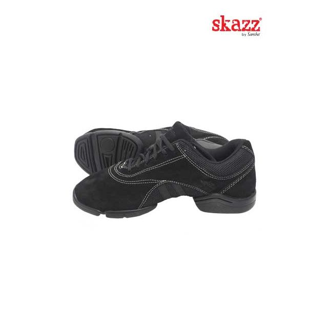 Sansha Skazz Low top sneakers MILANO M309M
