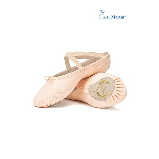Martin stretch ballet slipper STRETCH-ONE M001LC