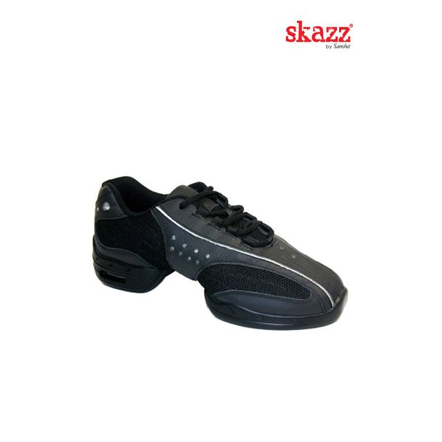Sansha Skazz Low top sneakers SPOTLIGHT P923M