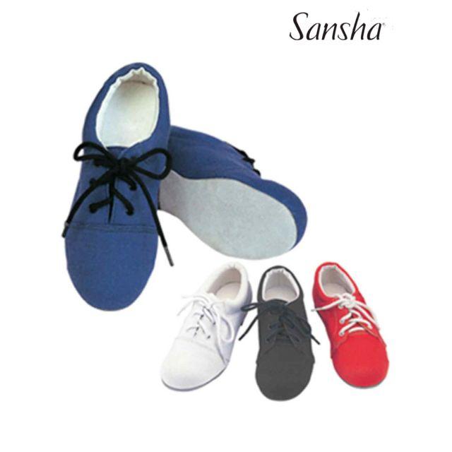 Sansha CP43 PEPS
