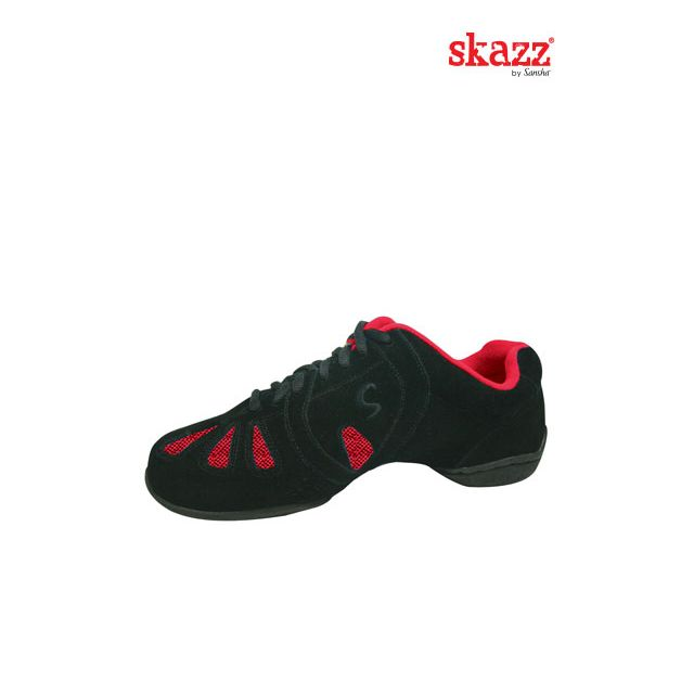 Sansha Skazz Low top sneakers DYNAMO S30LM