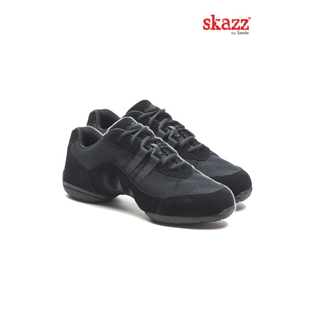 Sansha Skazz Low top sneakers BLITZ-3 S33C