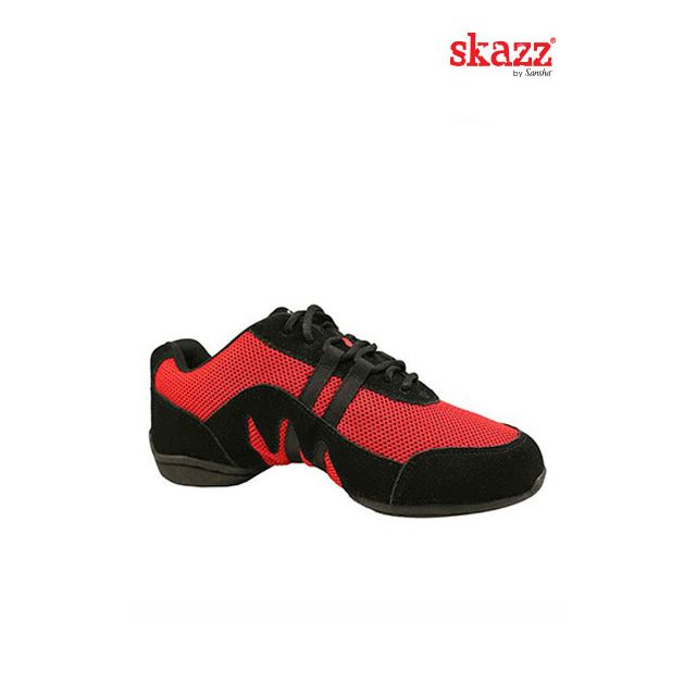 Sansha Skazz Low top sneakers BLITZ-3 S33M