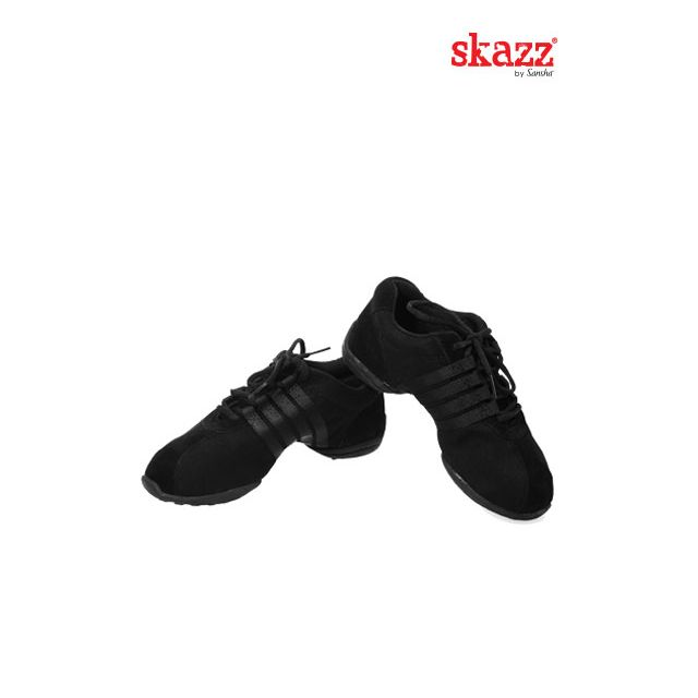 Sansha Skazz Low top sneakers DYNA-STIE S937C
