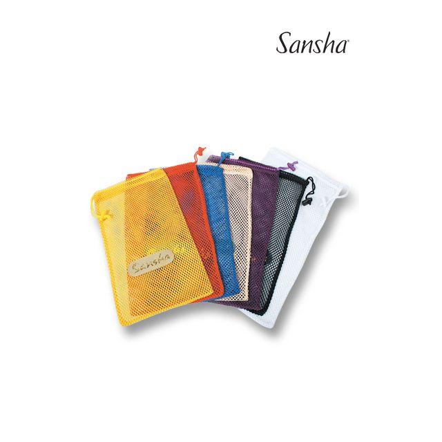 Sansha accessories SAN-MESH2
