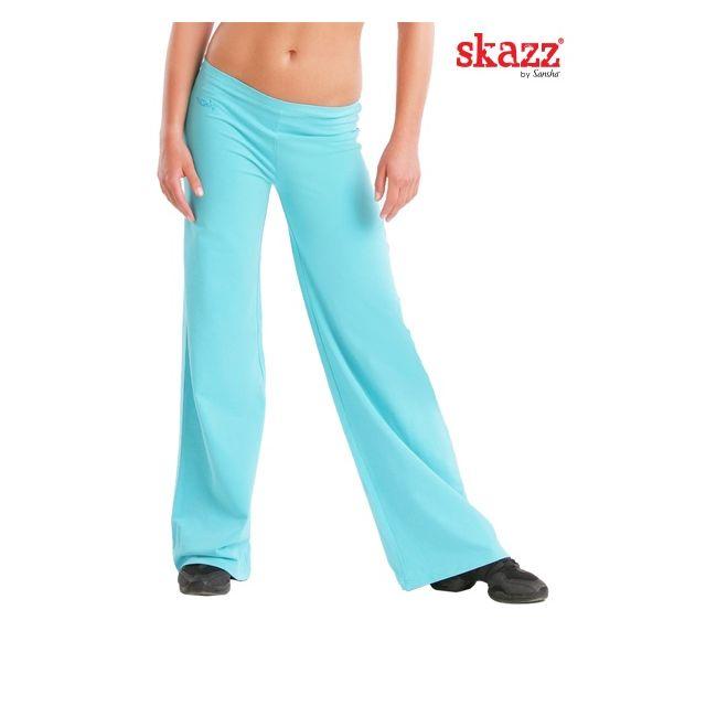 Sansha Skazz Pants SK0114