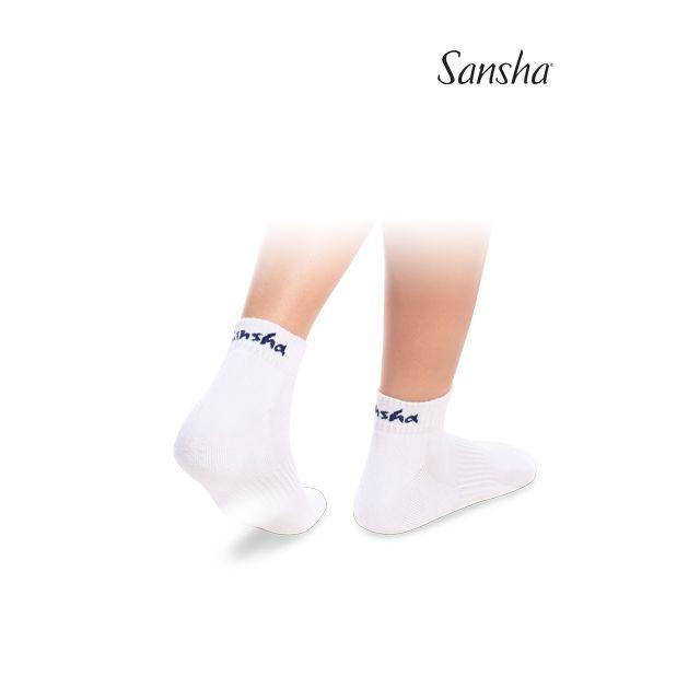 Sansha Sock SKS02