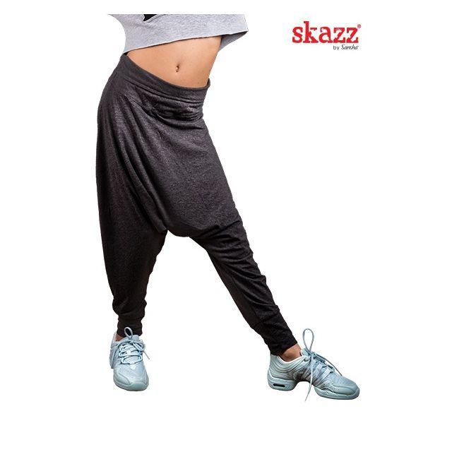 Sansha Skazz Youth large pants SKY0142R
