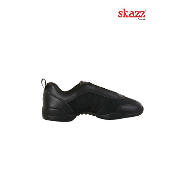 Sansha Skazz Low top sneakers TROPICANA T04S