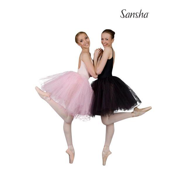 Sansha Tutu dress TISHA TF1810