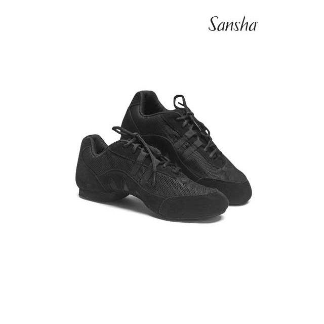 Sansha sneakers SALSETTE 3 V933LS