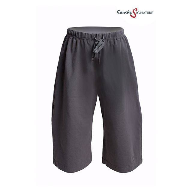 Sansha Sign boys shorts JOSHUA Y0653C